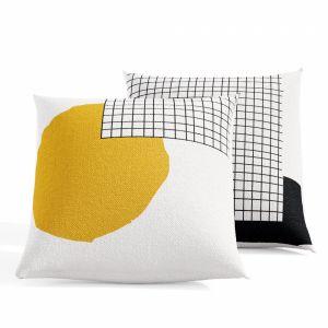 Nahue Pillow