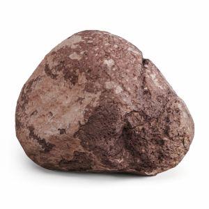 Desert Rock 02