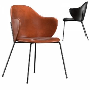 Lassen Chair 48207