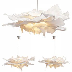 Ikea Krusning - New Type