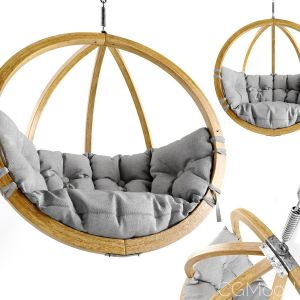Hanging_chair_globo