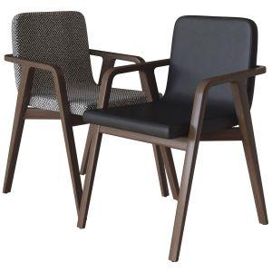 Lolita Chair Porada