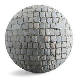 Paving Stones 02