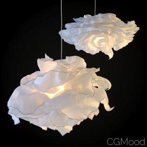 Krusning_lamp