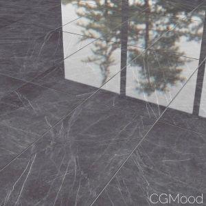 Greystone Argint