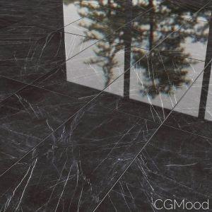 Greystone Smoke