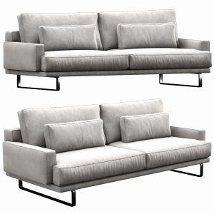 Interface Rex Sofa