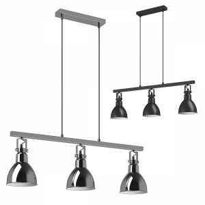 76113x Acrobata Lightstar Hanging Lamp