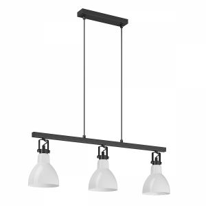 761130 Acrobata Lightstar Hanging Lamp