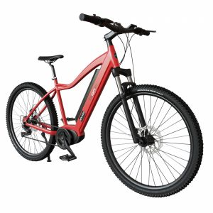 Bionic Electric Bikes Mx-850/r