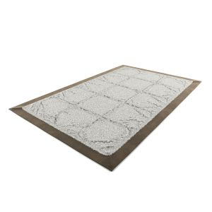 Hemase Carpet