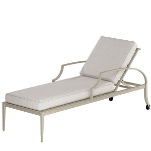 Otey Sun Chaise By Mckinnon And Harris