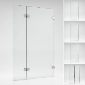 Curtains For Bathtubs Ravak Set 12