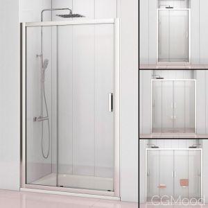 Shower Doors Ravak 10
