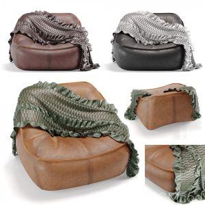 Ringo Sofa Armchair