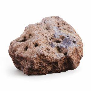 Desert Rock 07