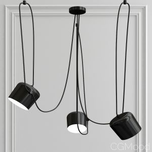 Flos Aim 3 Pendant Light