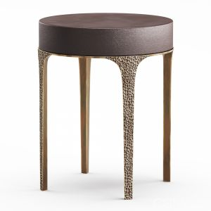 Reda Amalou Table Lady Bug