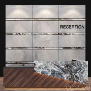 Reception 27