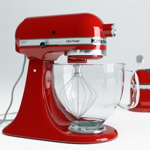 KitchenAid Collection
