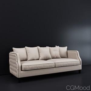 """Thompson"" Sofa"