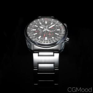 Watches ORIENT FUU09003B0