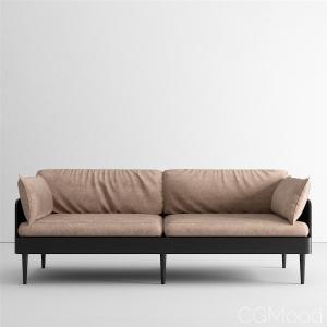 Menu Septembre Sofa