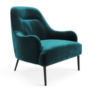 Article Embrace Chair