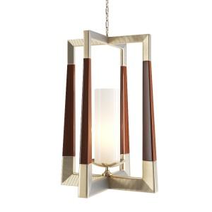 Baker - Moderne Lantern Ph313