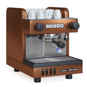 Coffee Machine La Cimbali M21 Junior