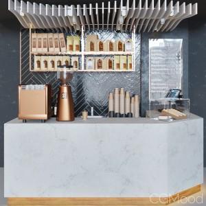 Cafe 6.0