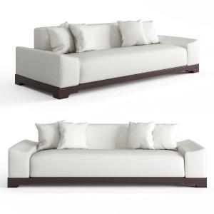Bellavista - Puro Sofa