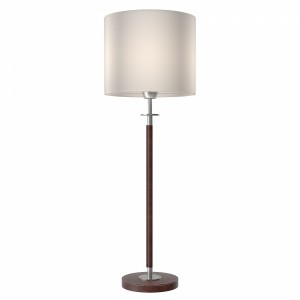 Best And Lloyd - Berlin Large Table Lamp