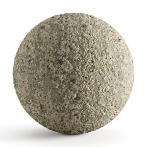 Rock Seamless Texture01