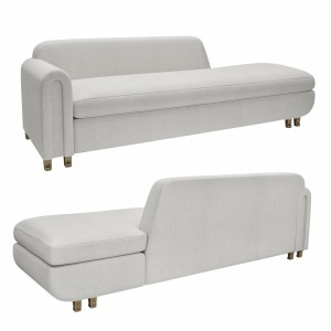 Dmitry And Co Masson Daybed