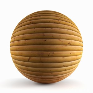 Wood Siding 01