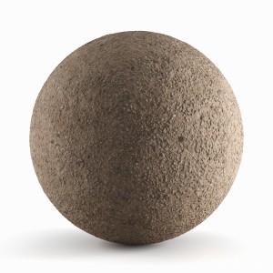 Concrete 03