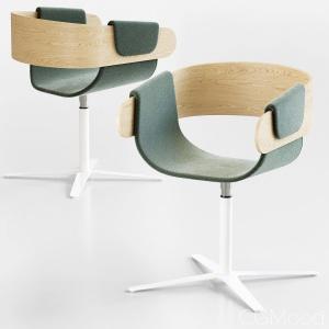 True Design - Kay
