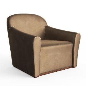 Bodemia - Nina Chair