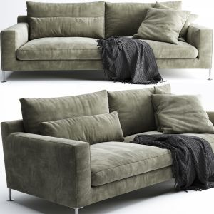 B&b Italia Harry Sofa