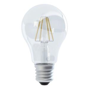 Bulb E27