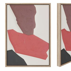 Padia Painting 50 X 70 Cm