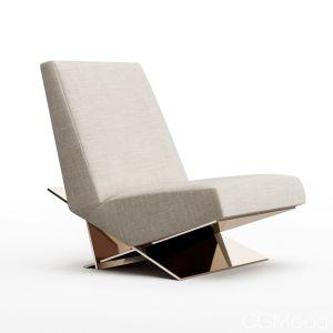 Equipoise Chair
