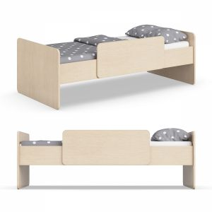Legenda K14 Childrens Bed