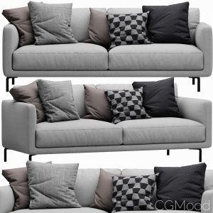 Interface Coco Sofa
