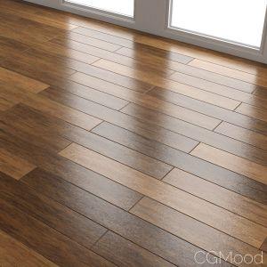 Material Wood Floor 001