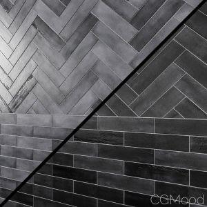 Oblique Range Tile плитка