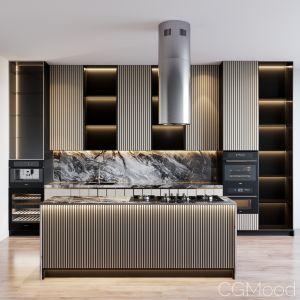Kitchen Modern 24