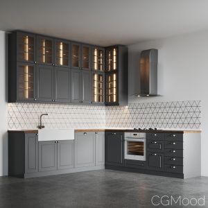 Kitchen_v50