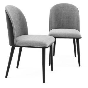 Hc28 Emma Chair